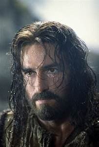 Pictures & Photos from The Passion of the Christ (2004) - IMDb