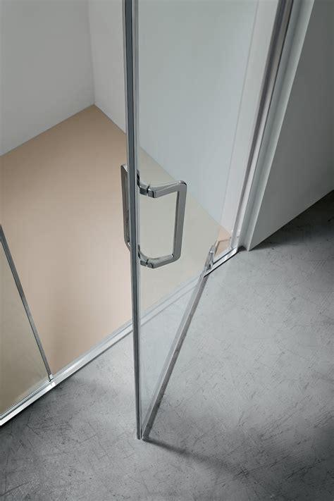 installazione piatto doccia filo pavimento quale piatto doccia scegliere a casa di guido