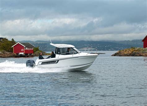 Boat Brokers Hobart by New Jeanneau Merry Fisher 605 For Sale Boats For Sale
