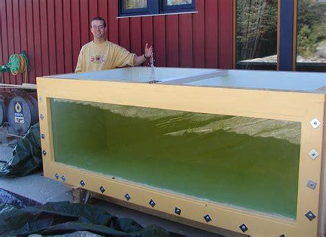 pdf diy diy wood aquarium diy garage cabinets plans woodguides