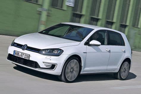 autos und hybride kaufberatung autobildde