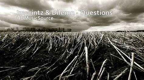 Temptation By Dilemn (audioporn Records