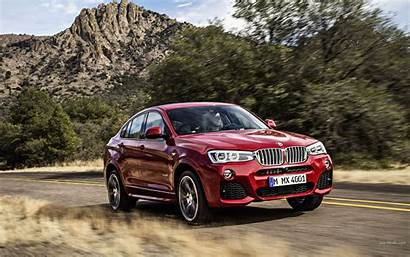 Bmw X4 Wallpapers Cars
