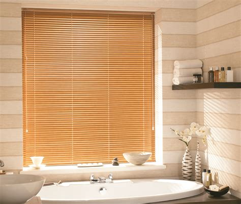 Which Blinds Are Best For Bathrooms  Wooden Blinds Direct. Contemporary Table. Farmhouse Kitchen Lighting. Best Indoor Paint. Ladder Shelves Ikea. Contemporary Beds. Where To Dispose Of Lightbulbs. White And Gold Decor. Mercury Glass