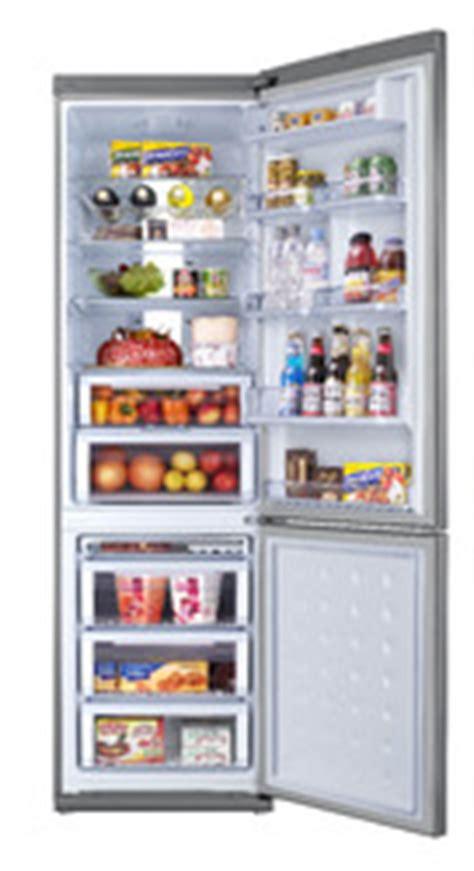comment ranger le frigo conservation des aliments bien conserver dans r 233 frig 233 rateur