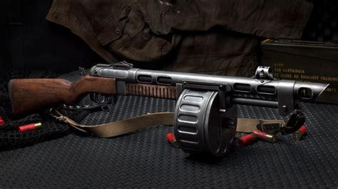 Weapons, High, Definition, Wide, New, Wallpapers, For