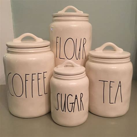 themed kitchen canisters coffee themed kitchen canisters 28 images coffee theme