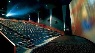 big   home imax   future  cinema techradar
