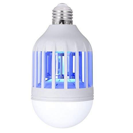illuminare con i led come illuminare il giardino con i led l illuminazione