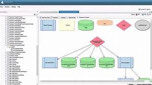 Genesisone U2122 Unscrambler - Automated Code Documentation For Sql Server