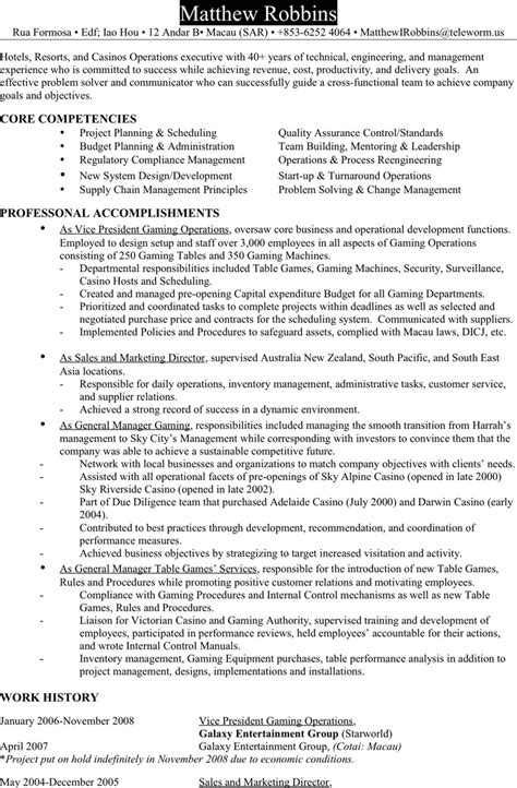Executive Administrative Assistant Functional Resume by The Administrative Assistant Resume Sle 2 Can Help You Make A Professional And Document