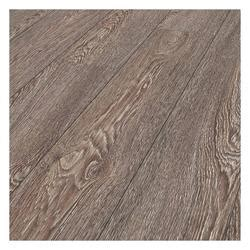 mm beachcomber oak laminate flooring  magnet