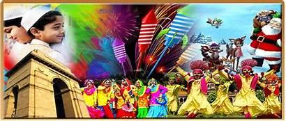 Culture India Indian Cultura States Gifs Storia