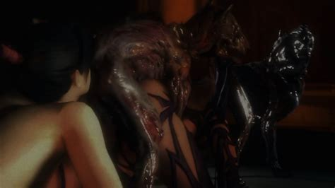 Slim 3d Roleplaying Orc Babe Riding A Hot Dick In Adult