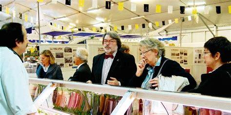 la chambre de commerce a un œil sur le marché sud ouest fr