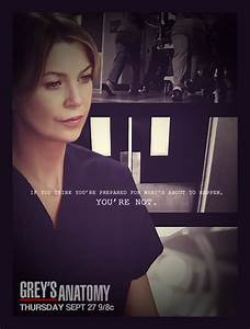 The gallery for --> Greys Anatomy Quotes On Life