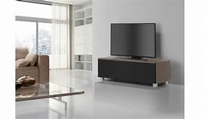 Tv Möbel Mit Integriertem Soundsystem : test hifi tv m bel maja soundconcept sehr gut ~ Bigdaddyawards.com Haus und Dekorationen