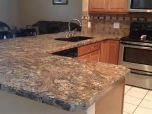 high end kitchen faucets laminate counter tops new home improvement products at discount prices