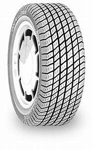 Buy Pirelli P600 Tires Online Simpletire