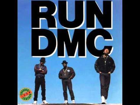Ll Cool J M Bad Best Ll Cool J Hosted By Dj run dmc jam master jay tribute mix rip jmj doovi 480 x 360 · jpeg