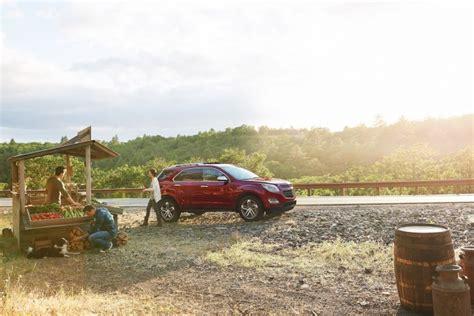 2015 Chevrolet Equinox Towing Capacity.html