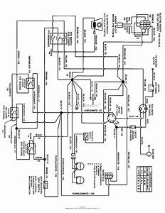 Simplicity 7800796  42 U0026quot  Mower Parts Diagram For Wiring Schematic