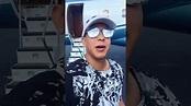 Daddy Yankee Instagram Stories #108 - YouTube