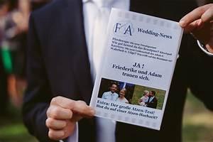 Ideen Für Hochzeitsgeschenke : geschenkideen f r das brautpaar macht eine freude ~ Eleganceandgraceweddings.com Haus und Dekorationen