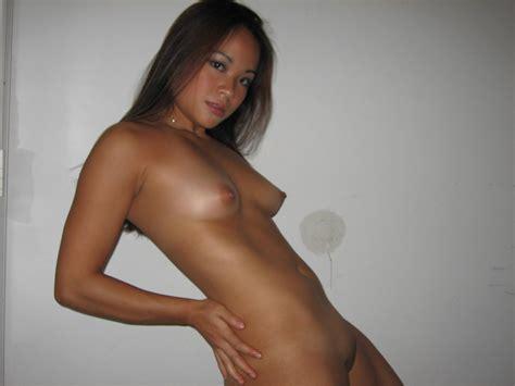 Asia porn Photo Cute asian college Girl Nude Posing