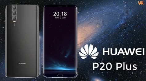 huawei p    specifications camera