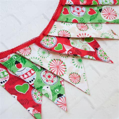 sew christmas decorations billingsblessingbagsorg