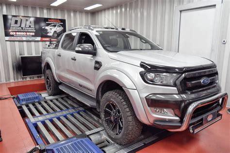 ford ranger tuning isuzu d max 3 0l 130 kw ecu remap diesel tuning specialist