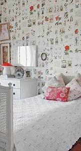 Zimmer Schalldicht Machen : gallery of wanddeko selber machen dekoideen zimmer dekorieren mit tumblr zimmer deko ideen und ~ Markanthonyermac.com Haus und Dekorationen
