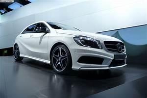 Mercedes Paris 16 : bimmertoday gallery ~ Gottalentnigeria.com Avis de Voitures