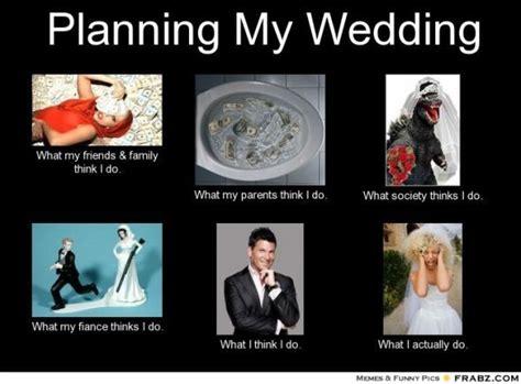 Funny Marriage Meme - funny wedding meme s videos e cards anything weddingbee