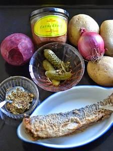 Kartoffeln Aufbewahren Küche : s k che hamburger labskaus mit rote bete und spiegelei ~ Michelbontemps.com Haus und Dekorationen