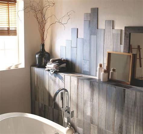 carreaux et carrelage dans la salle de bains 7 id 233 es