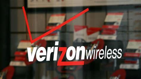 Verizon Announces Prepaid Data Plans For Tablets - Prime ...
