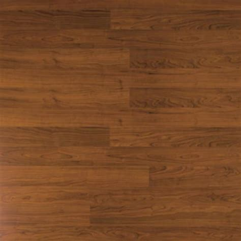 mohawk harmony collection laminate flooring cherry at menards kitchen flooring ideas
