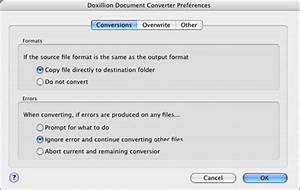 Doxillion free mac document converter mac download for Download documents on mac