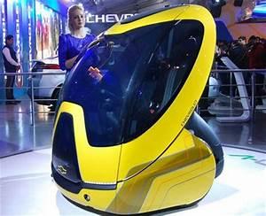 Self-driving cars | Travel technology | Iglu Cruise