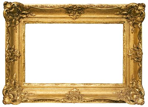 gold picture frames gold frames search results calendar 2015