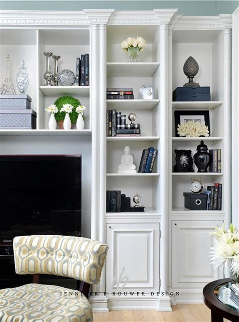 Bookcases For The Home by Interior Design Ideas Home Bunch An Interior Design