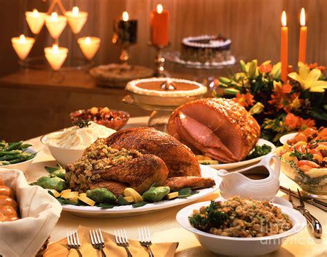 thanksgiving dinner thanksgiving dinner favorites stella s place