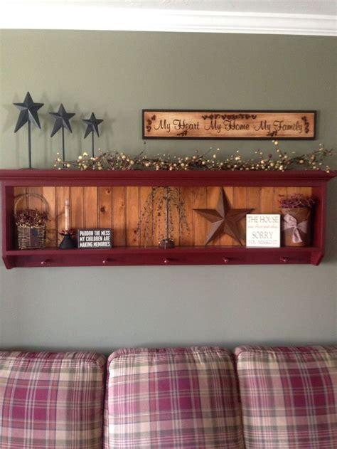 25 best ideas about primitive wall decor on pinterest