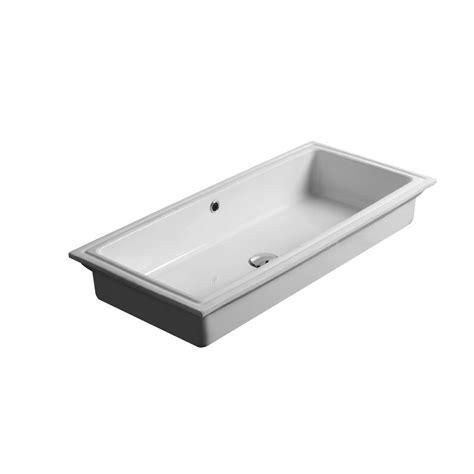 Large Modern Bathroom Sinks by Beautiful Modern Designer High End Luxurious Large