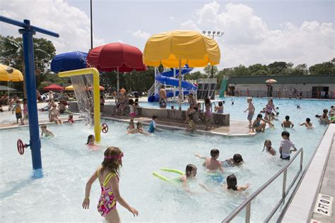 On Opening Day, Lancaster County Pools Bring Old Friends