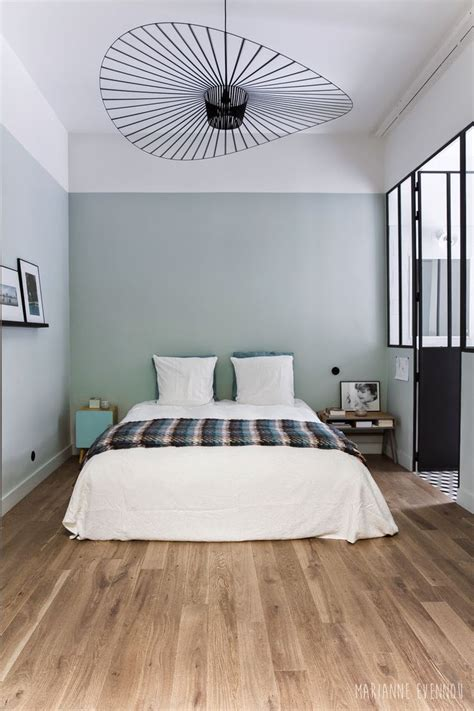 Bedroom Contemporary Redecorating My Room Decor With Beds. Glass Table Sets For Living Room. Chain Link Fence Decorating Ideas. Interior Design Ideas For Living Room. Decorative Paddles. Decorated Candelabras. Room Air Purifiers. Window Decor Ideas. Baby Decor