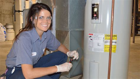 roto rooter plumbing become a roto rooter plumber ariel s story roto rooter