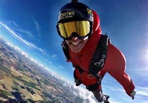 MTV star Erik Roner tragically killed in freak skydiving ...